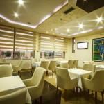 hotel-oazis-podgorica-9