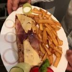restoran-gnijezdo-savnik10