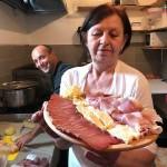restoran-gnijezdo-savnik11