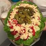 restoran-gnijezdo-savnik12