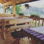 restoran-gnijezdo-savnik3
