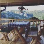 restoran-gnijezdo-savnik4