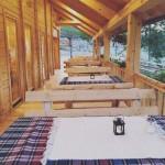 restoran-gnijezdo-savnik5