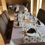 restoran-gnijezdo-savnik6