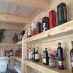 restoran-gnijezdo-savnik7