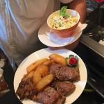 restoran-gnijezdo-savnik9