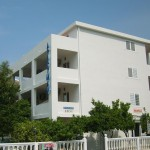apartments-lyon-budva-1