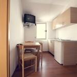 apartments-lyon-budva-11