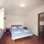 apartments-lyon-budva-12