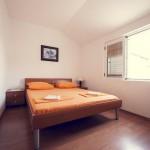 apartments-lyon-budva-13