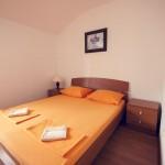 apartments-lyon-budva-14
