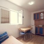 apartments-lyon-budva-15