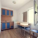 apartments-lyon-budva-16