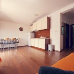 apartments-lyon-budva-17