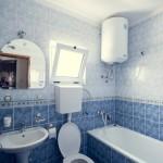 apartments-lyon-budva-18