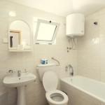 apartments-lyon-budva-19