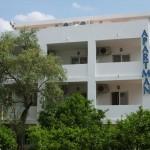 apartments-lyon-budva-2