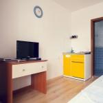 apartments-lyon-budva-4