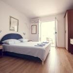 apartments-lyon-budva-5