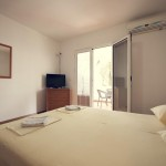 apartments-lyon-budva-7