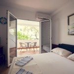 apartments-lyon-budva-8