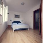 apartments-lyon-budva-9