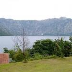 land-for-sale-stoliv-kotor-1