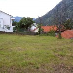 land-for-sale-stoliv-kotor-3