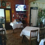 apartments-restaurant-kod-otasa-kolasin-10