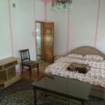 apartments-restaurant-kod-otasa-kolasin-4