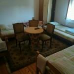apartments-restaurant-kod-otasa-kolasin-6