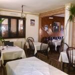 apartments-restaurant-kod-otasa-kolasin-7