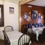 apartments-restaurant-kod-otasa-kolasin-9