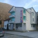motel-tara-mojkovac-1