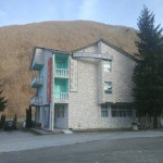 motel-tara-mojkovac-2
