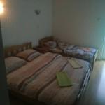 motel-tara-mojkovac-3