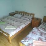 motel-tara-mojkovac-4