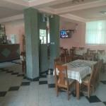 motel-tara-mojkovac-8