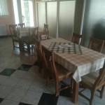 motel-tara-mojkovac-9