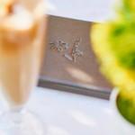 hotel-restoran-laguna-podgorica-11