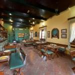 hotel-restoran-laguna-podgorica-15