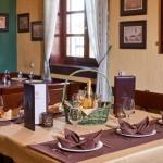 hotel-restoran-laguna-podgorica-16