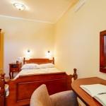 hotel-restoran-laguna-podgorica-2