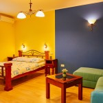 hotel-restoran-laguna-podgorica-5