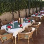 hotel-restoran-laguna-podgorica-8