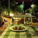 hotel-restoran-laguna-podgorica-9