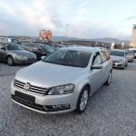 plac-automobila-autotrend-podgorica-1