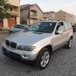 plac-automobila-autotrend-podgorica-10