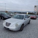 plac-automobila-autotrend-podgorica-11