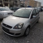 plac-automobila-autotrend-podgorica-14